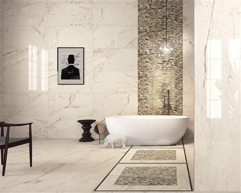 room porcelain tiles  imola tileexpert distributor  italian tiles