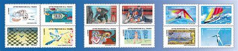 timbre 2013 les petits bonheurs la f 234 te du timbre 2013 12 13 octobre ville de digne les bains