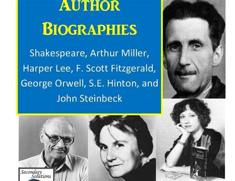 comprehension check author biography george orwell classroom freebies free biographies and activities