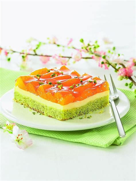 zitronen quark kuchen zitronen quark kuchen rezept kuchen