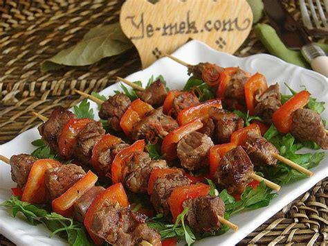 cop sis kebabi tarifi resimli yemek tarifleri cop sis kebabi 199 246 p şiş tarifi nasıl yapılır resimli yemek tarifleri