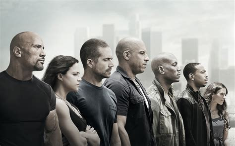 full movie fast and furious seven furious 7 2015 movie wallpapers hd wallpapers id 14499