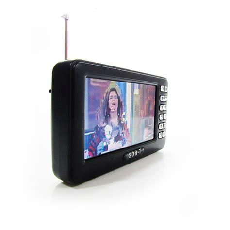 mini tv digital portatil 4 3 microsd radio fm e91 r 243 99 em mercado livre