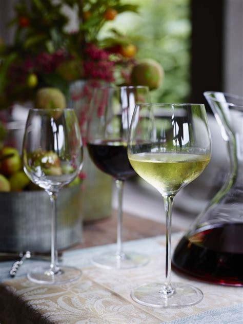 thanksgiving wine picks from williams sonoma wine