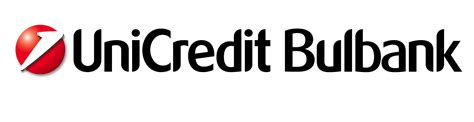 unicrediti banca products joint european resources for micro to medium