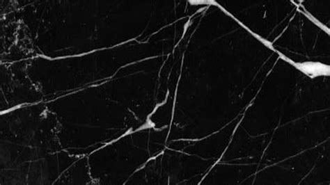 Black Marble Wallpaper Black Marble Wallpapers Hd Pixelstalk Net
