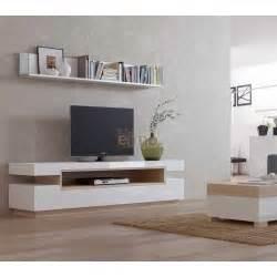 Banc De Television by Meuble Tv Design Meubles Et Bancs Banc Tv Pas Cher