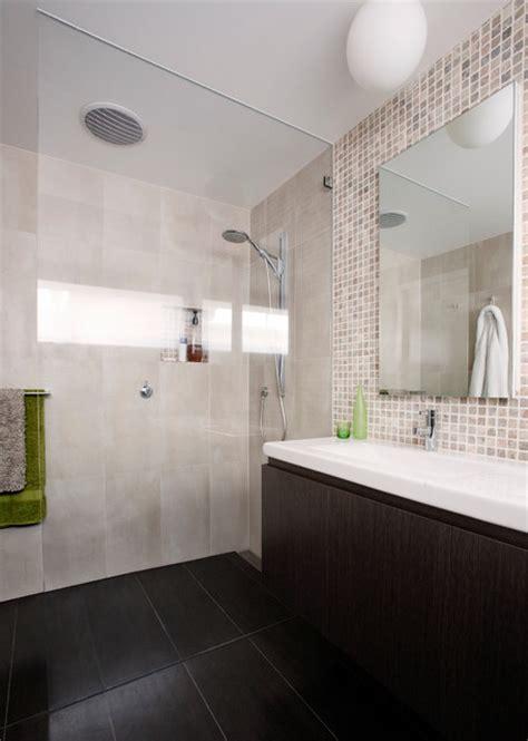 bathroom floor tiles melbourne the robin craig house contemporary bathroom