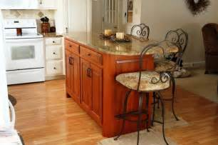 Movable Kitchen Islands Custom Kitchen Islands Kitchen Islands And Kitchen Carts