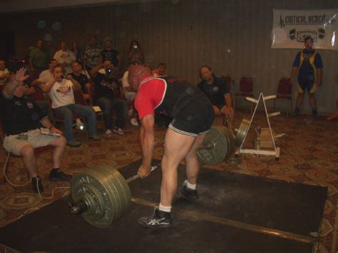 raw bench training 100 raw powerlifting national chionships photo gallery 3