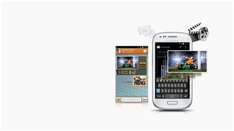 Samsung Galaxy 3 Mini Autokorrektur by Samsung Galaxy S3 Mini Fiyatı Ve 214 Zellikleri Gittigidiyor Da