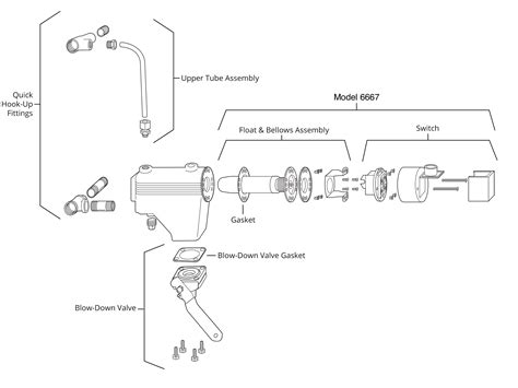 wiring diagram 240v gfci outlet installation diagram