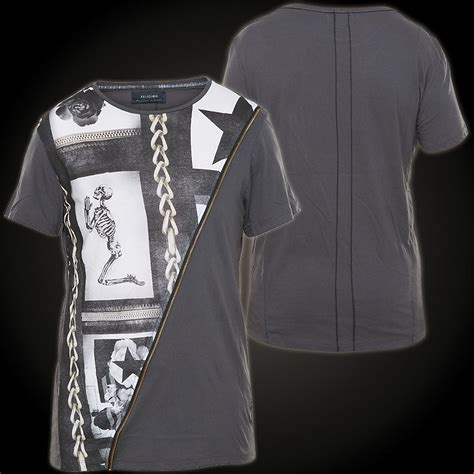 design a shirt caign religion t shirt chain grey t shirt with a print design