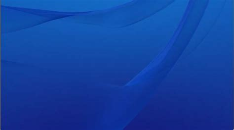 ps4 themes background sony trademarks the ps4 s background flow graphics no