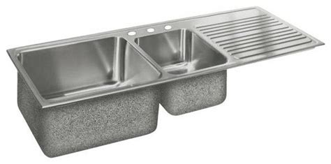 bowl stainless steel sink contemporary kitchen