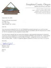 Nissan Motor Acceptance Lien Release Lien Release Letter Ford Autos Post