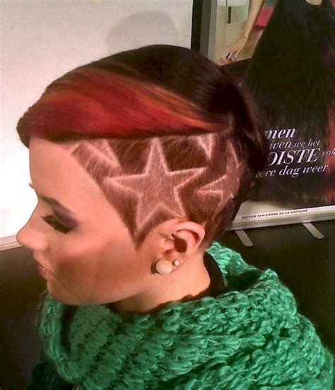 hair cut patterns at the back and side 70 hot undercut hairstyles strayhair