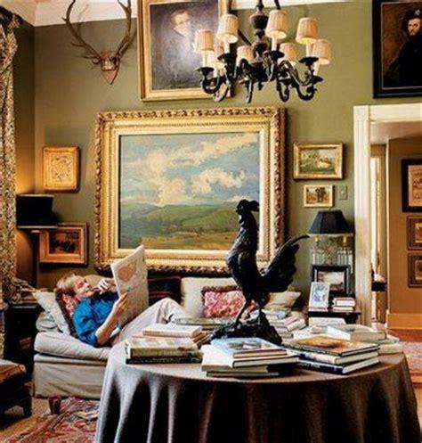 Allen Home Interiors 99 Best Kitchen Colors Images On Bedroom