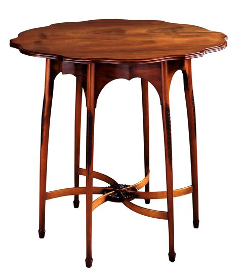 pictures of tables free stock photo of antique antique table decor