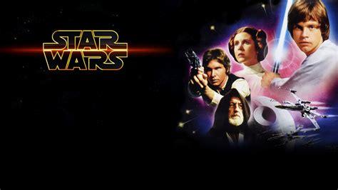 filme stream seiten star wars episode iv a new hope regarder star wars 233 pisode iv un nouvel espoir film en
