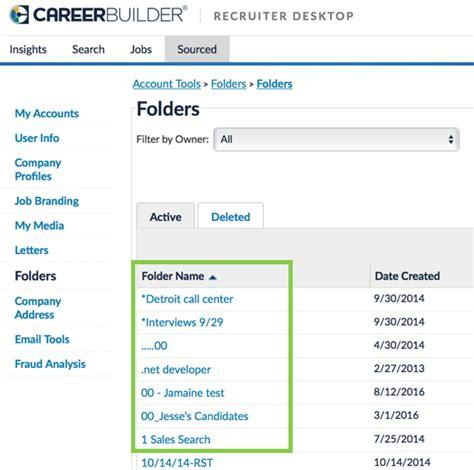 careerbuilder create resume ifo 0044 customresume