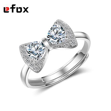 popular platinum ring resize buy cheap platinum ring