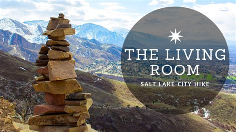 the living room salt lake city winter adventures 2016 ice castles in utah