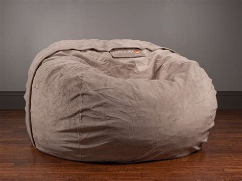 lovesac supersac cover 28 best lovesac images on home theaters