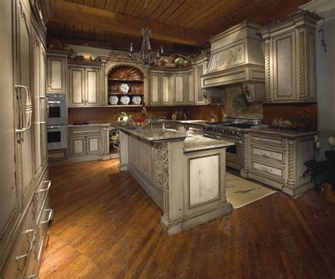 tuscan kitchen lighting kitchen mediterranean kitchen tuscan kitchens and tuscan