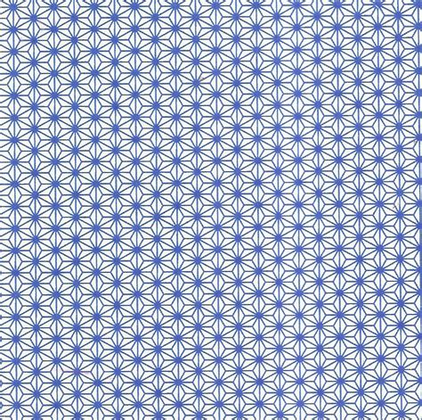 blue patterned origami paper 1000 images about texture gridded print on pinterest