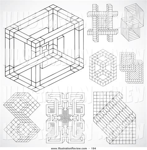 free coloring pages of m c escher