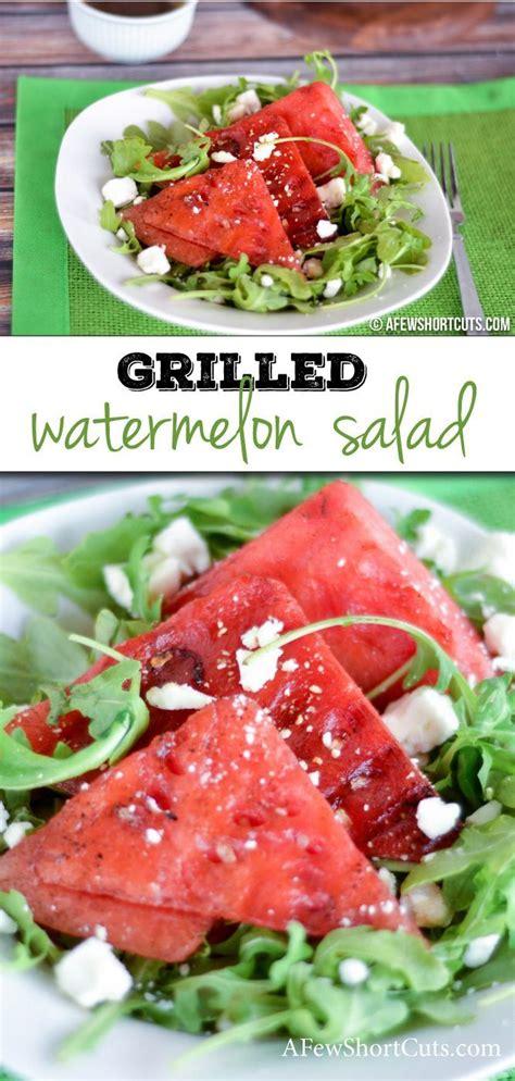 Sw Watermelon Gf 187 best images about appetizers on crock pot appetizers appetizer recipes and hams
