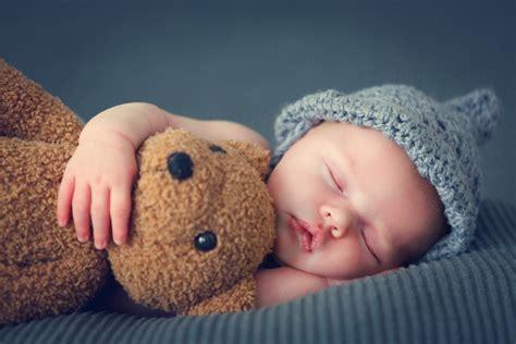 membuat anak nyenyak tidur cara membuat bayi tidur nyenyak di malam hari ibudanmama