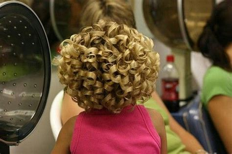 poodle perm for sissy 1000 images about permed hairdos on pinterest curly bob