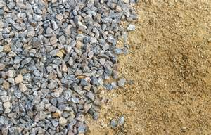 Sand And Gravel Prices Gravel And Topsoil Hauling In Clear Brook Va