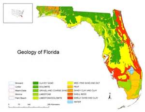 the biscayne aquifer in southeast florida