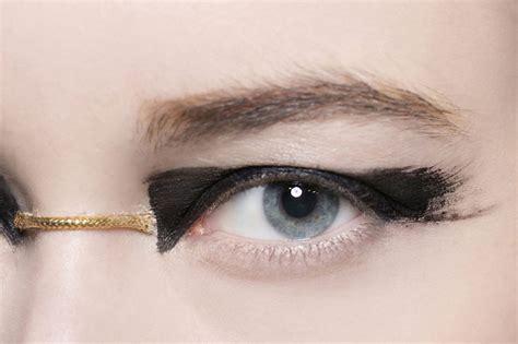 Eyeliner Aigner aigner yodona belleza el mundo