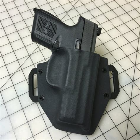comfort holster comfort series holster cook s holsters inc