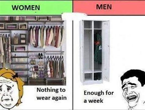 Funniest Wardrobe by Wardrobe Vs Pictures Quotes Memes Jokes