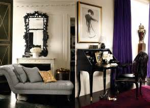 Home Decoration Collection by Home And Decoration 187 Archive 187 Home Decor Ralph Lauren