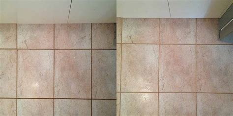 Grout Cleaning Before And After Tile And Grout Cleaning Brisbane 0410 453 896 Tile Grout Cleaning
