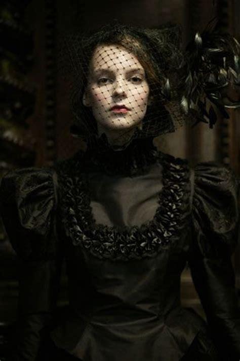 darkest hour common sense media 1000 images about gothic dark elegant love on pinterest