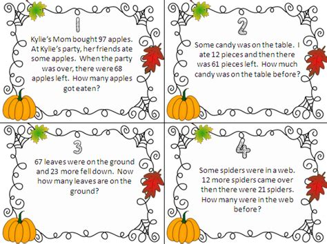 themed stories nz maths addition 187 addition story free math worksheets for