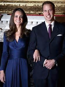 prince william and kate top entertainment alerts prince william and kate middleton