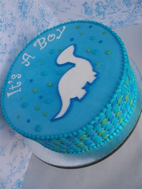 Dinosaur Baby Shower by Living Room Decorating Ideas Dinosaur Baby Shower Cake Ideas