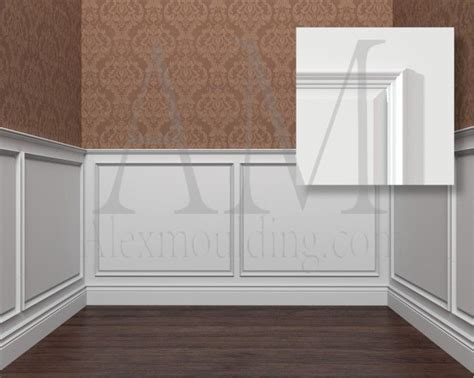 Wainscoting Panels For Sale by Modern Wainscoting Panels Idea Types Wainscot Kits Faux