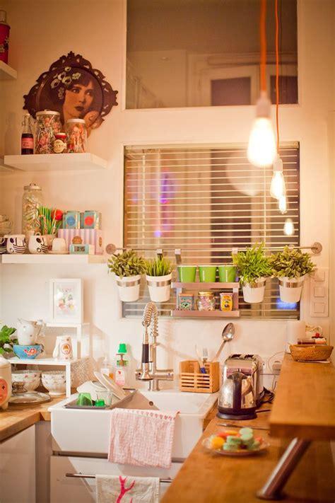 m駘angeur 騅ier cuisine petites cuisines de cuisine moderne design idees