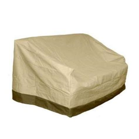 outdoor furniture covers home depot outdoor furniture
