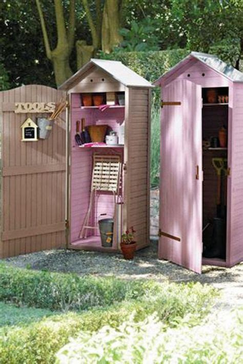 Yard Tool Shed 1000 Ideas About Tool Sheds On Garden Tool