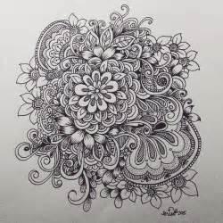 zendoodle ideas kc doodle kcdoodleart zendoodles zenartist